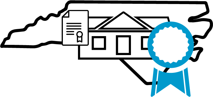 North Carolina Manufactured Housing Dealer Bond