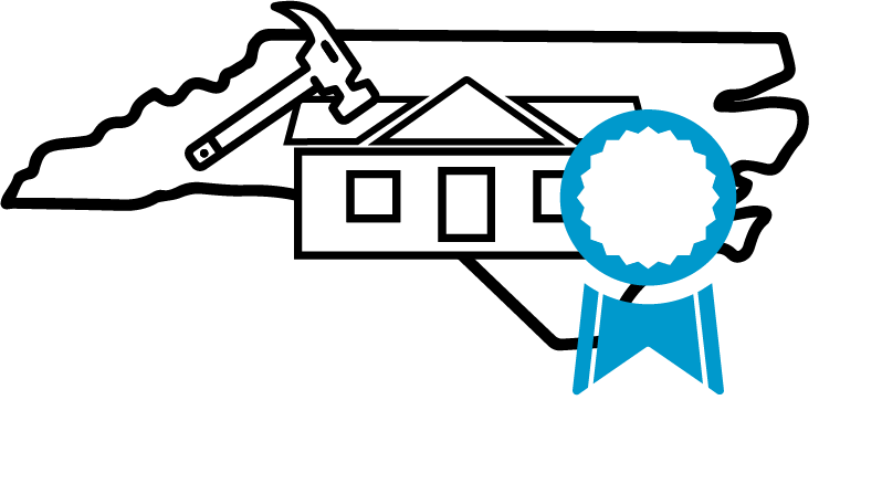 North Carolina Manufactured Housing Set-up Contractor Bond