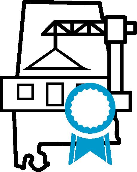 Alabama Manufactured Housing Bond