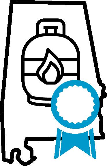 Alabama Natural Gas Bond
