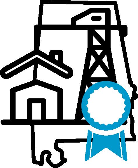 Alabama Residential Roofer Bond