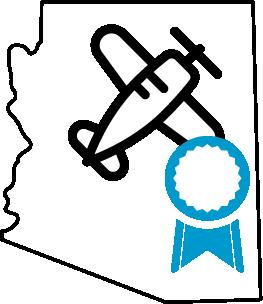Arizona Aircraft Dealer Bond