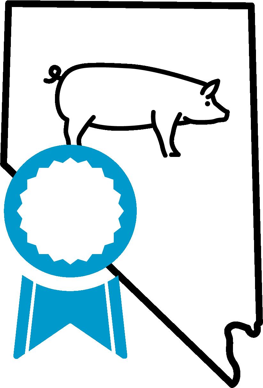 Nevada Livestock Dealer, Broker, and Commission Merchant Bond