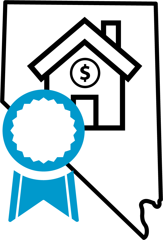 Nevada Mortgage Servicer License Bond