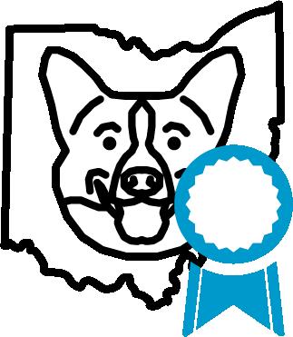 Ohio Dog Breeder Bond