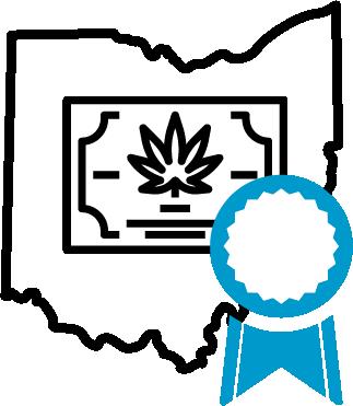 Ohio Medical Marijuana Dispensary Bond