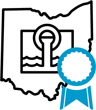 Ohio Sewage Treatment System Contractor Bond