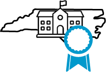 North Carolina Tuition Guaranty Bond