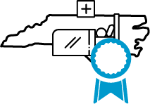 North Carolina Patient Trust Bond