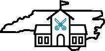 North Carolina Barber School Bond