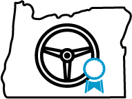 Oregon Commercial Driving Bond