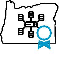 Oregon Disseminator Bond