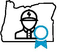Oregon IBEW Local 48 Trust Fund Bond