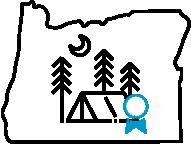 Oregon Outdoor Youth Program Bond